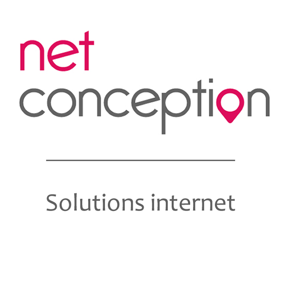 NetConception Caen