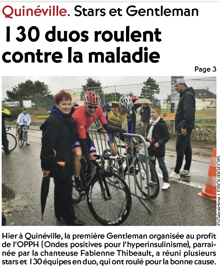 gentleman-quineville-2017-presse1