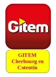 GITEM Cherbourg-en-Cotentin